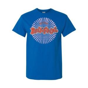 RKB Ticket T-Shirt