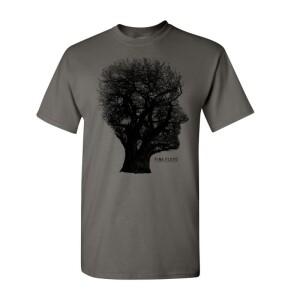 Tree Of Half Life T-Shirt
