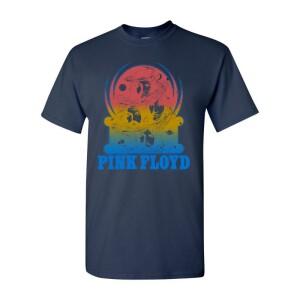 Snow Globe T-Shirt