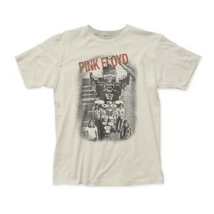 Pink Floyd – Overhead Tee