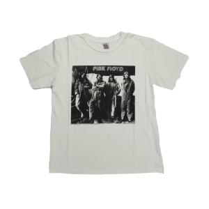 Kids In Flight T-Shirt