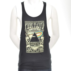 Carnegie Hall '72 Tank Top