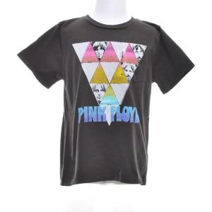 Toddler Inverted Pastel Prism T-Shirt