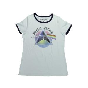 Kids Sugar Glitter Prism T-Shirt