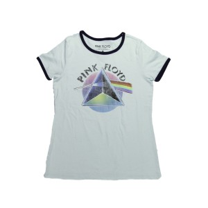 Kids Sugar Glitter Prism T-Shirt