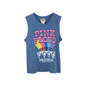 Pink Floyd 1973 Event Kids T-Shirt