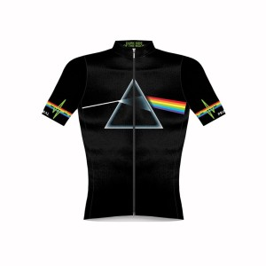 Primal Wear Dark Side Helix Jersey