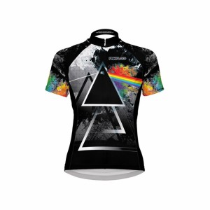 Triad Women's Cycling Jersey