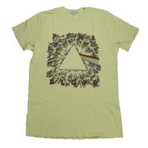 Prism Go Boom T-Shirt