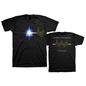 Their Mortal Remains T-Shirt