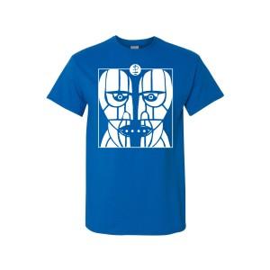 Whiteheads T-Shirt