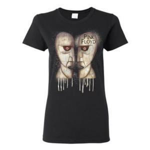 Women's Drip Drop T-Shirt
