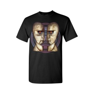 Duality Circularity T-Shirt