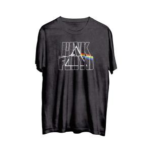 Pink Floyd - Dark Side of the Moon T-shirt