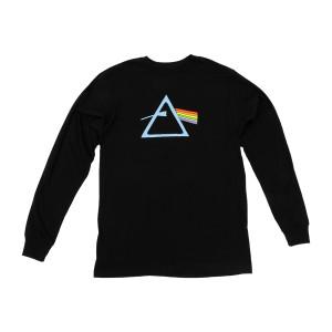 Prism Longsleeve T-shirt