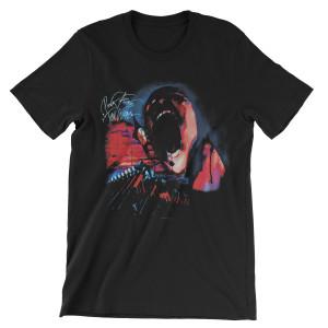 Screaming Blackness T-Shirt