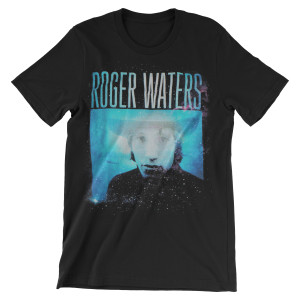 Back In The Day Roger T-Shirt