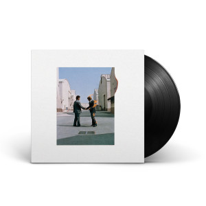 Pink Floyd Wish You Were Here LP