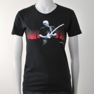 Live In Gdansk Photo Women's T-Shirt