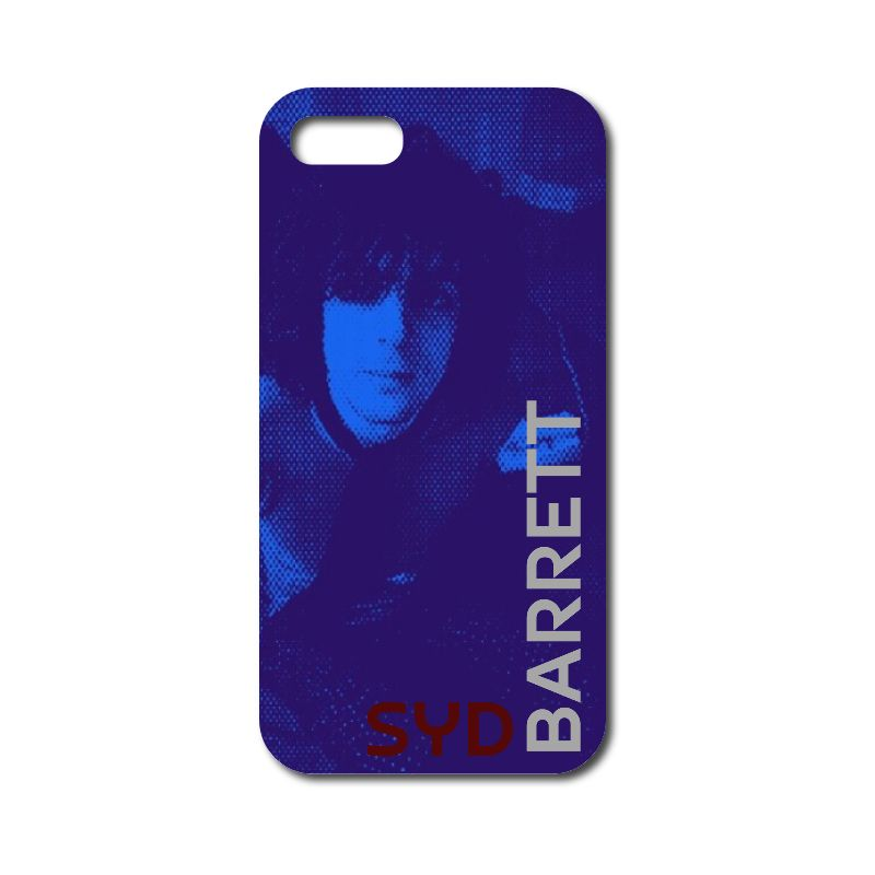Right Angle Phone Case