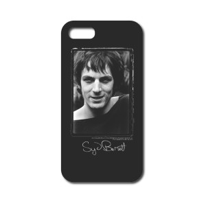 Devilish Grin Phone Case