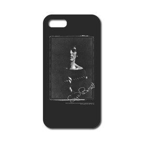 In The Shadows Phone Case