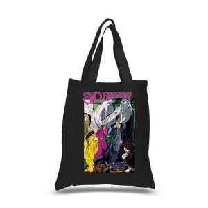 Faeries Tote Bag