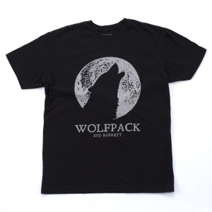 Men's Wolfpack T-Shirt