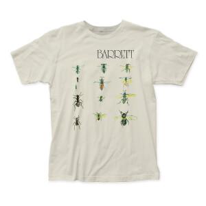 Barrett Bugs T-Shirt
