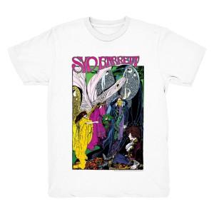 Masse Faeries T-Shirt