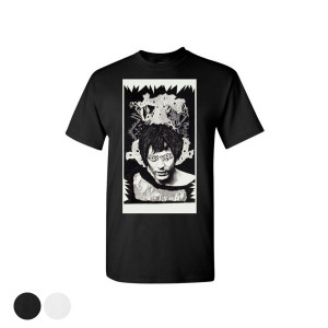 ButterfleyesT-Shirt