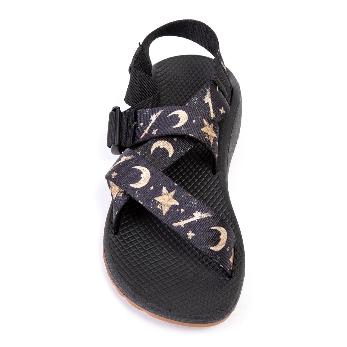 Women's Moonstar Colorway Mega Z Cloud Chaco Sandals