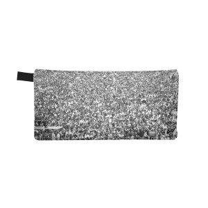 Woodstock Make-up Bag