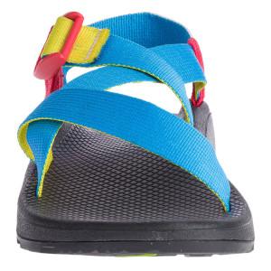 Men's Z Cloud Chaco Sandals