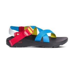 Men's Z Cloud Chaco Sandals