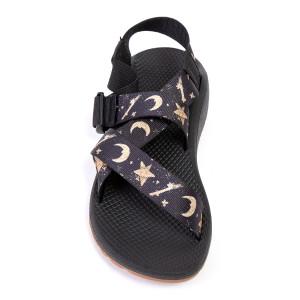 Moonstar Colorway Mega Z Cloud Chaco Sandals