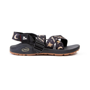 Moonstar Colorway Mega Z Cloud Chaco Sandals