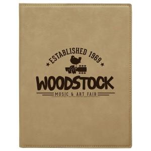 Established 1969 Leather Journal
