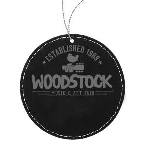 Established 1969 Holiday Ornament