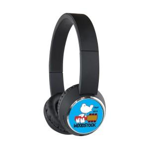50 Year Wireless Headphones