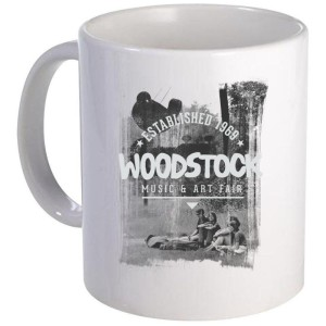 Established 1969 Mug