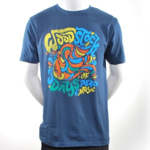 Groovy Colors T-Shirt