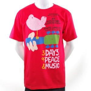 Original Event T-Shirt