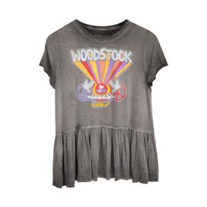 Women's August '69 Shirt