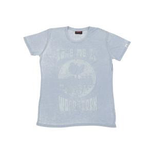 Take Me To Woodstock Women's T-Shirt