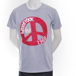 Simply Peace T-Shirt