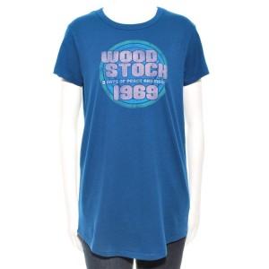 Women's '69 Circle Logo T-Shirt