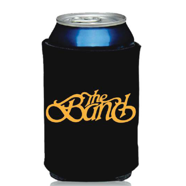 The Band Can Cooler