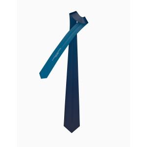 Moondog Matinee Tie