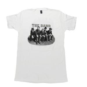 A Sunny Summer T-Shirt